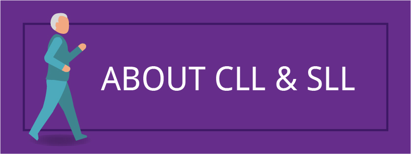 About CLL & SLL