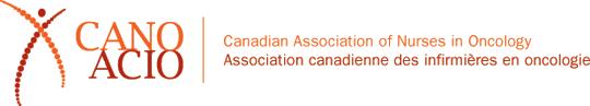 CANO-ACIO logo