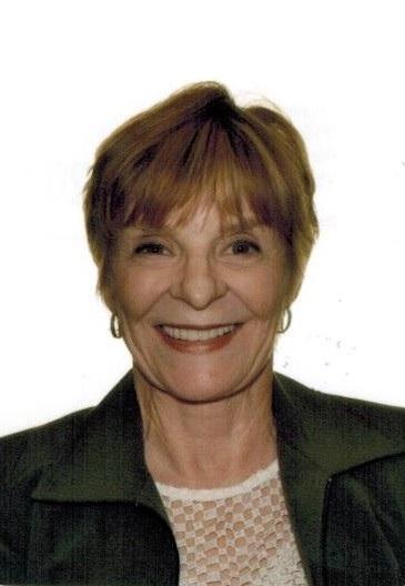 Kathy Mannas