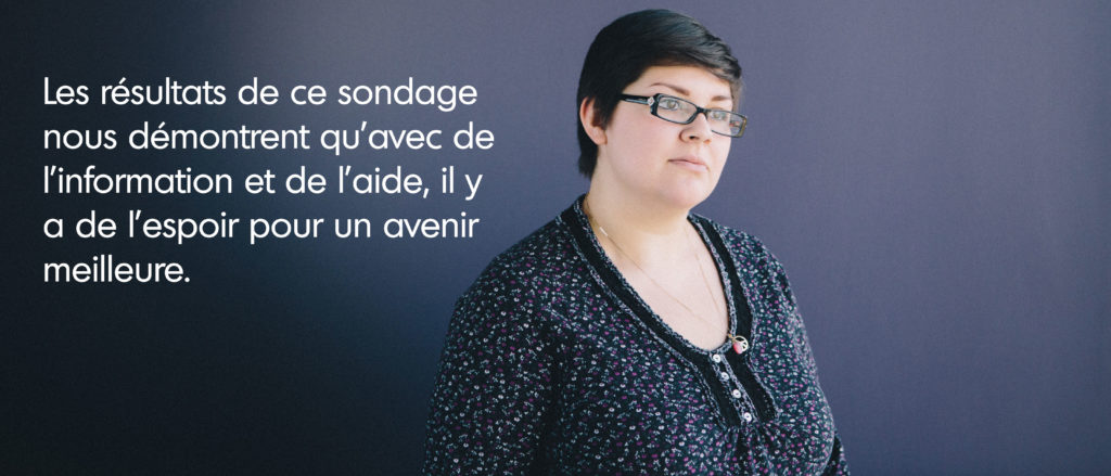 lc_report_card_2013_web-banner_fr