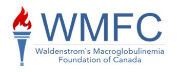 WMFC Logo