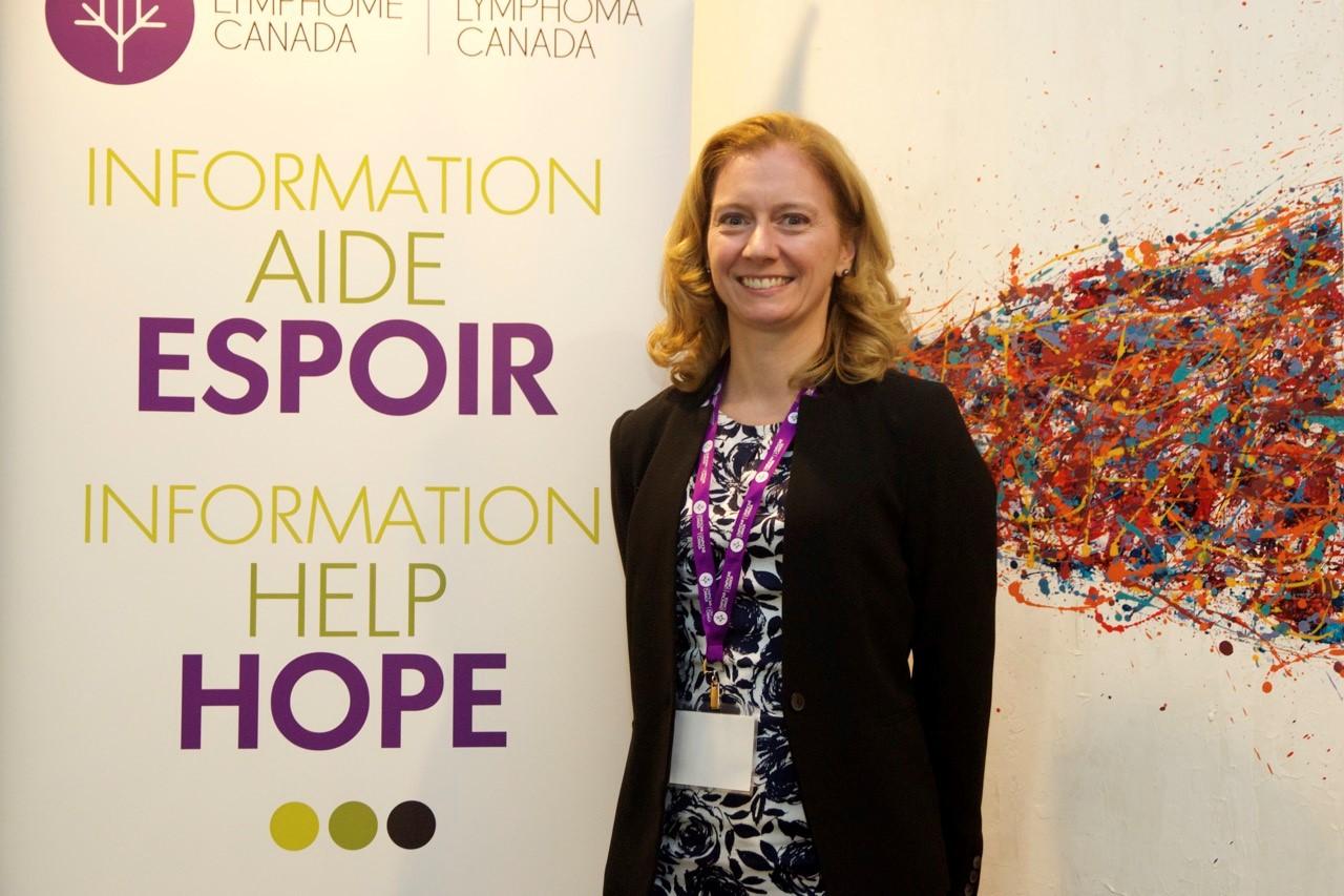 Conférence Nationale – Montréal, QC