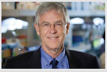 Dr Joseph M. Connors