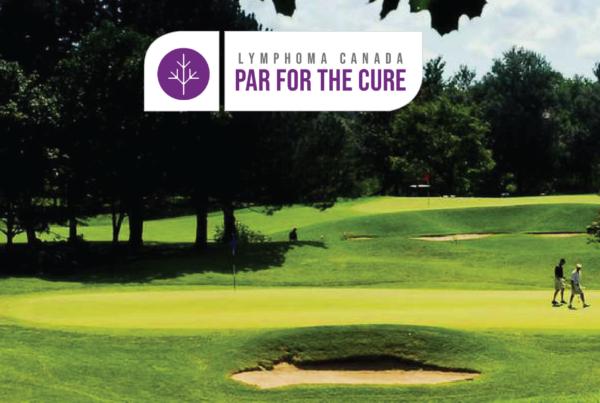 Par for the Cure 2021 Golf Tournament
