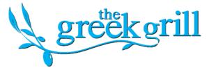 The Greek Grill