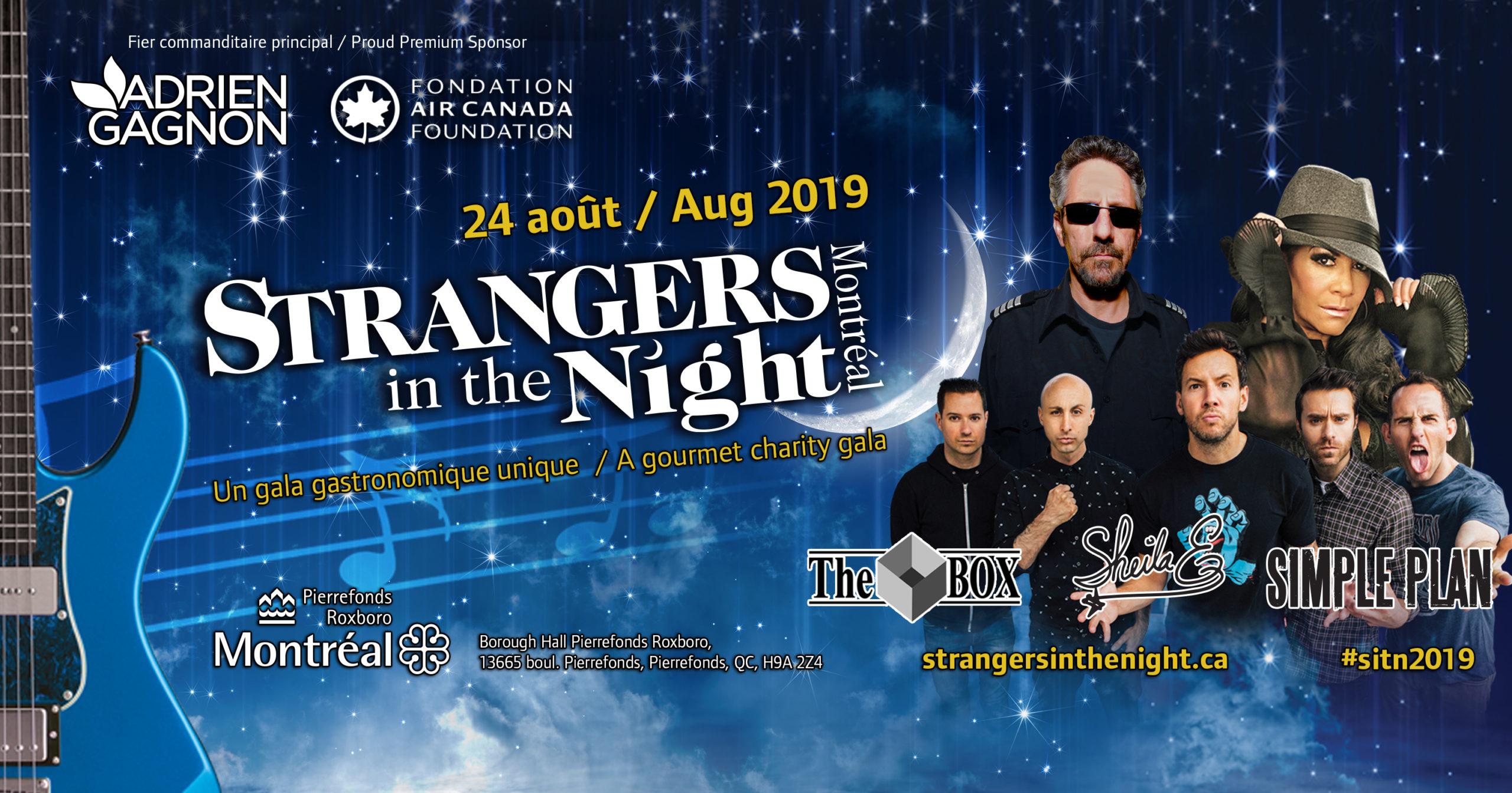 strangers_2019_facebook_event_bi_v9