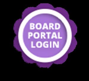 Board Portal Login
