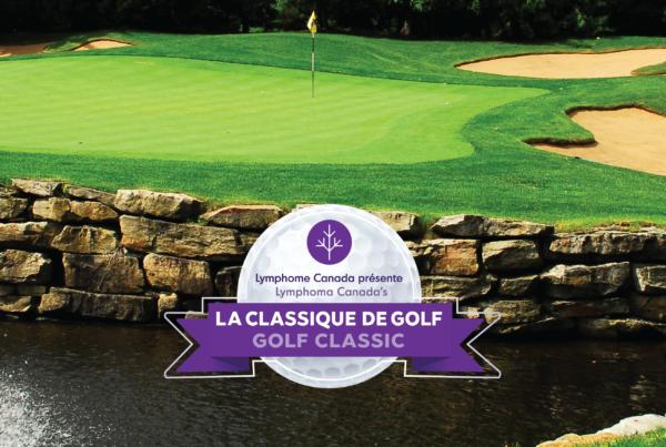 Classique de Golf Feature