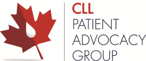 CLL Patient Advisory Group