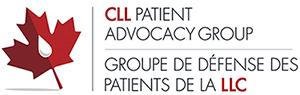 Groupe de Defense des Patients de la LLC