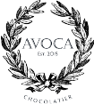 Avoca Chocolates