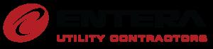 Entera Utility Contractors