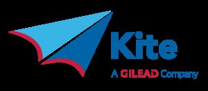 Kite, A gilead Company