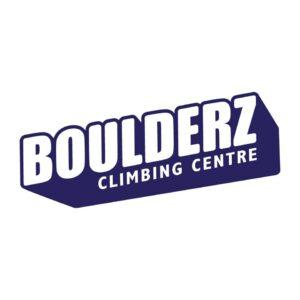 Boulderz Climbing Centre