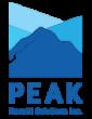 Peak Benefit Solutions