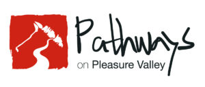 Pathways on Pleasure