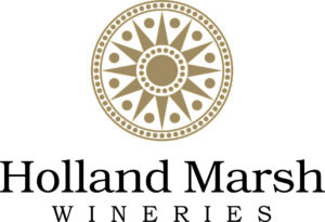 Holland Marsh Wineries